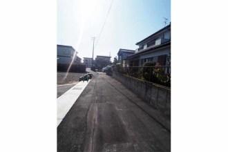 瀬名川2丁目